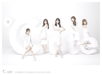 c-ute_-_complete_single_collection_lim_a