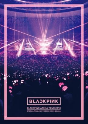 blackpink-arena-tour-2018-special-final-in-kyocera-dome-osaka-bd-sbig
