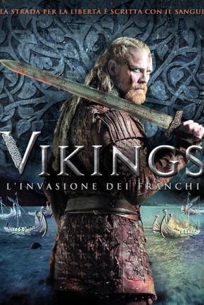 vikings-l-invasione-dei-franchi-cover