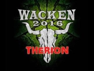therion wacken 2016